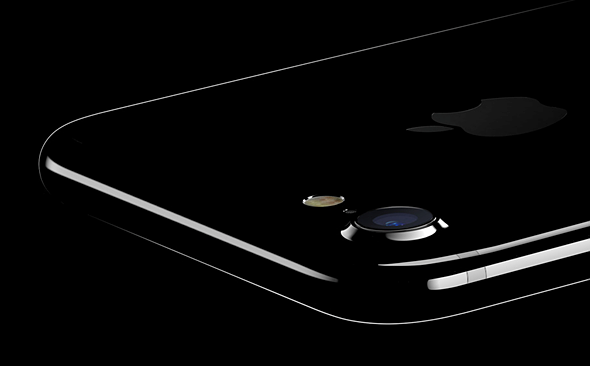 So, you don't care about the iPhone 7? Here's 10 reasons why you should 1