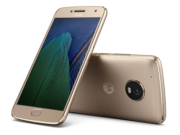 motorola 5g plus. lenovo has launched the latest model of its moto sub-brand at mobile world congress. g5 plus is successor to last year\u0027s g4 and, motorola 5g