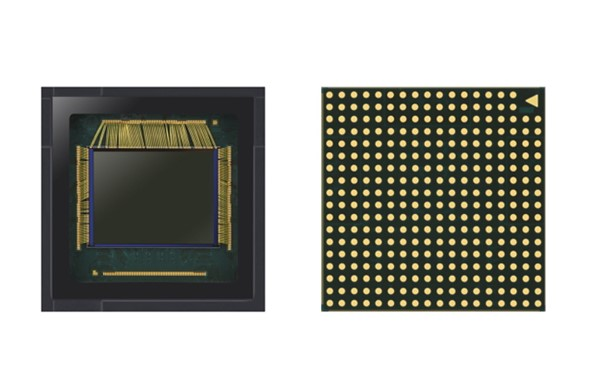 Samsung details the 108MP camera sensor tech packed in the Galaxy S20 Ultra smartphone