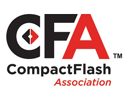 CFexpress cards with 8GB/s data rate on the way according to the CompactFlash Association 1