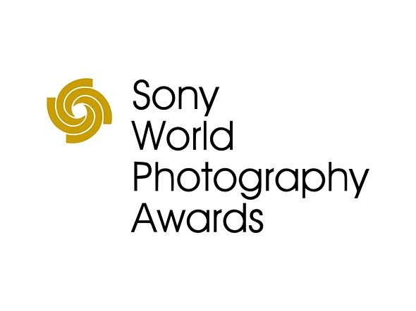 Sony World Photography Awards receives backlash over censorship of Hong Kong protest images