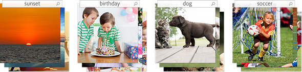 Photoshop Elements 15 and Premiere Elements 15 released 1