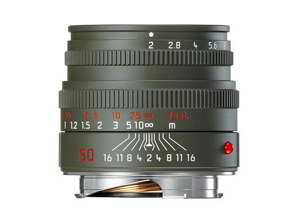 28ac34337a4 Lens « 360Photography
