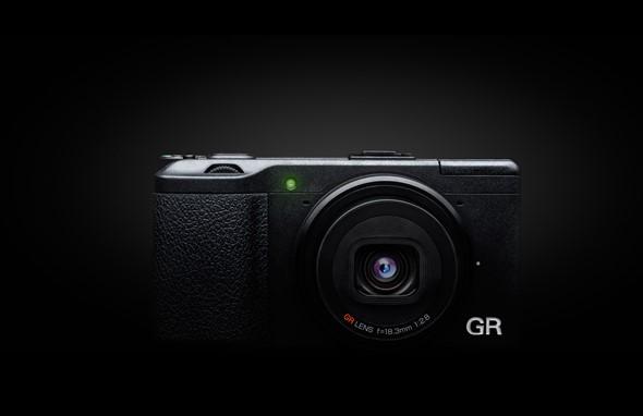 GR_website-visual-1-HD.jpeg