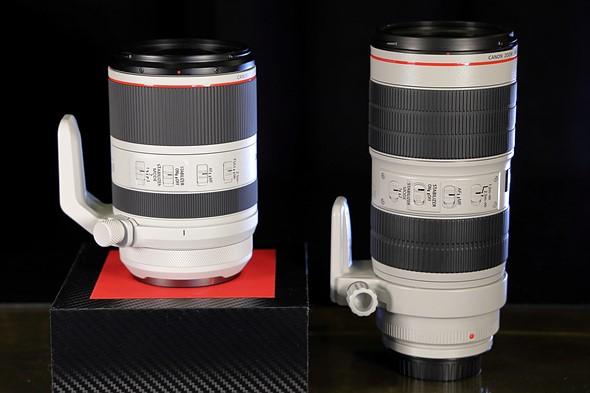 Canon-RF-70-200-03.jpeg