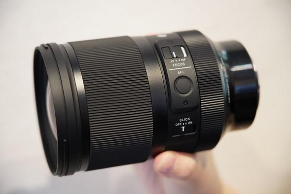 دوربین های عکاسی حرفه ای