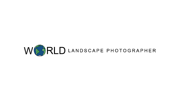 2021 World Landscape Photographer competition winners