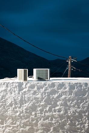 """Student Photographer of the Year: 'Aeiforia' by <a href=""""https://ioannasakellaraki.com/"""" rel=""""noopener"""" target=""""_blank"""">Ioanna Sakellaraki</a> (Greece)"""