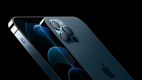 Apple iPhone 12: which phone has which cameras?