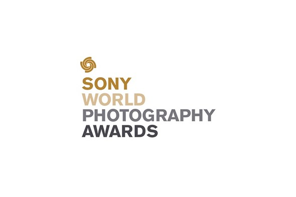 World Photography Organisation announces the 2021 National Awards winners