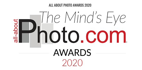 Winners of the All About Photo Awards 2020, The Mind's Eye competition
