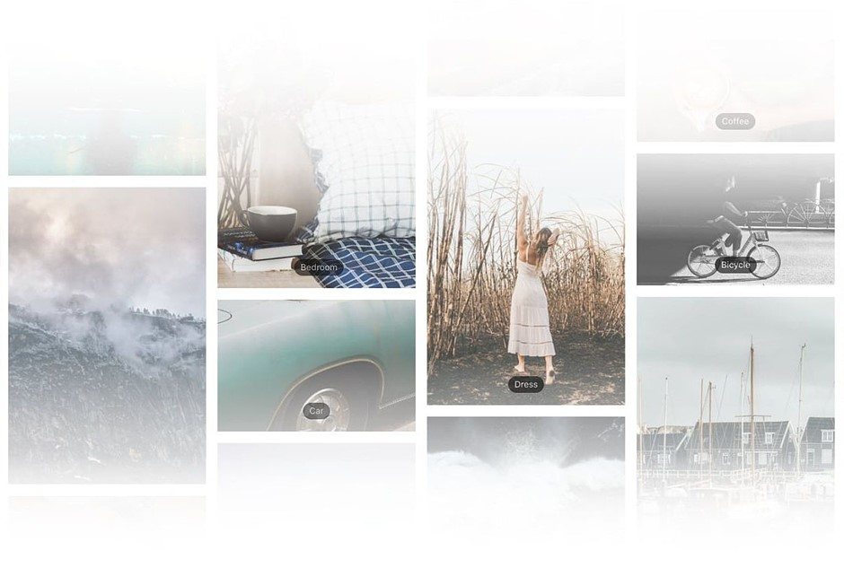 Unsplash Releases Massive Open Source Image Dataset With 2m High Quality Photos Digital Photography Review