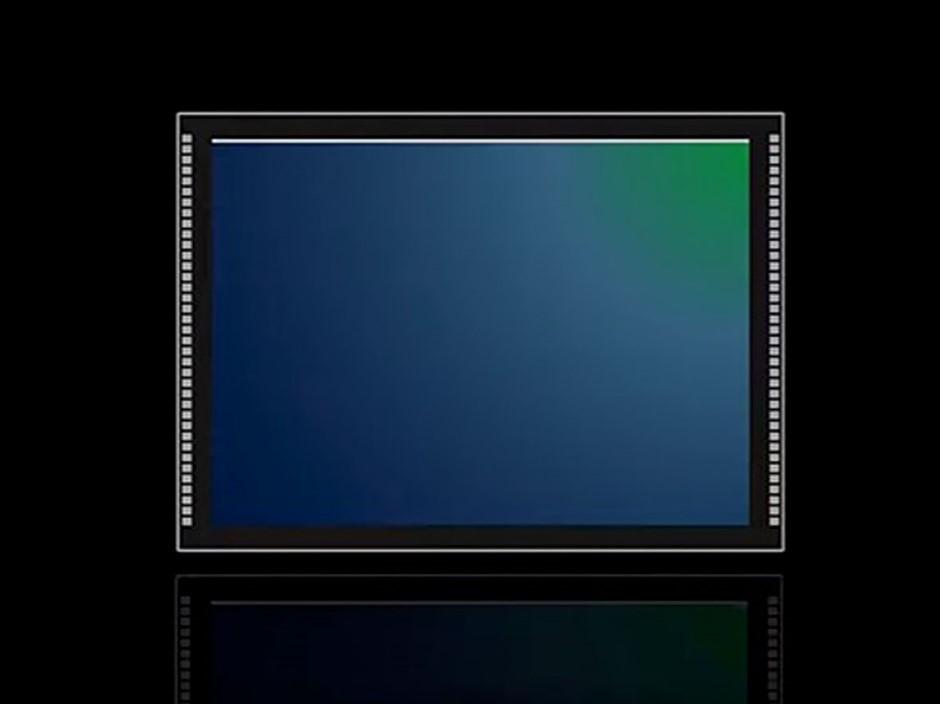 Chromebook Linx - cover