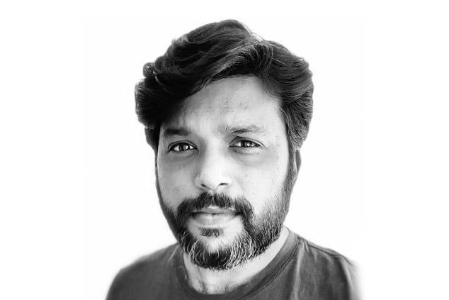 Pulitzer Prize-winning Reuters photojournalist, Danish Siddiqui, killed in Afghanistan