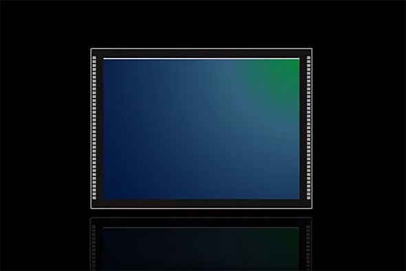 Research firm claims Sony had nearly half of the image sensor market share in 2019