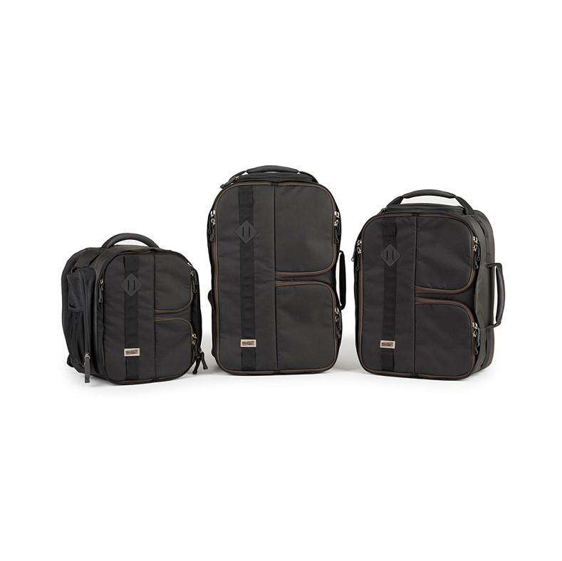 Mindshift Gear gives Moose Peterson backpacks a facelift