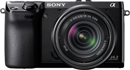 sony firmware for e mount lenses  nex 7  slt a37  a57  a65 and a77 digital photography review Sony A58 sony a57 instruction manual