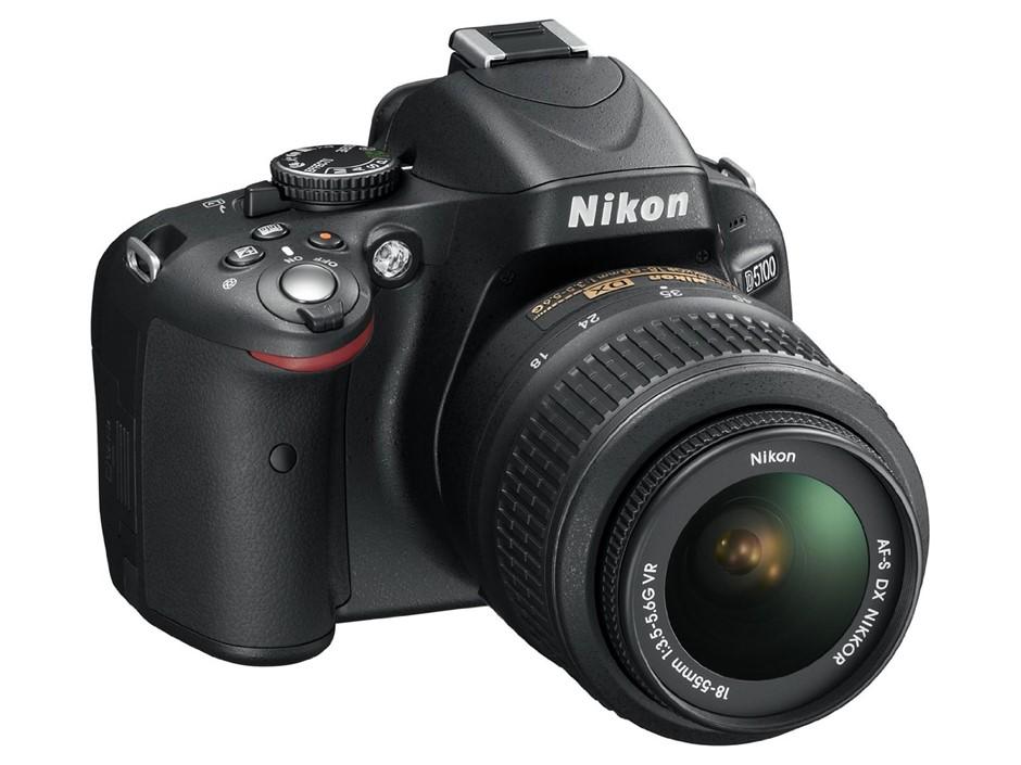 nikon d3200 vs d5100 musings digital photography review Nikon D5100 Camera Case Nikon D5100 Camera Case