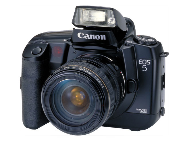 looking back canon s eye controlled focus digital photography review rh dpreview com Canon EOS T3 vs T3i canon eos 5d mark 3 user manual