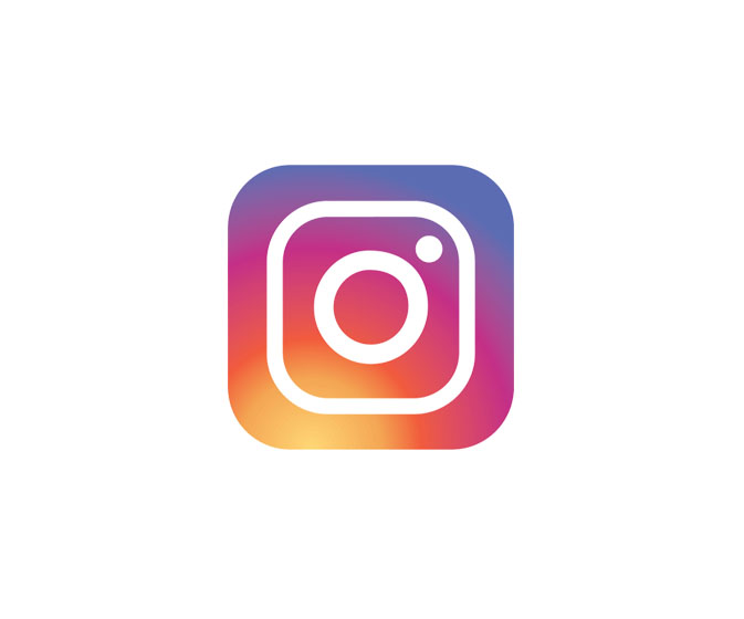 Instagram CEO reveals the simple reason the company doesn't have an iPad app