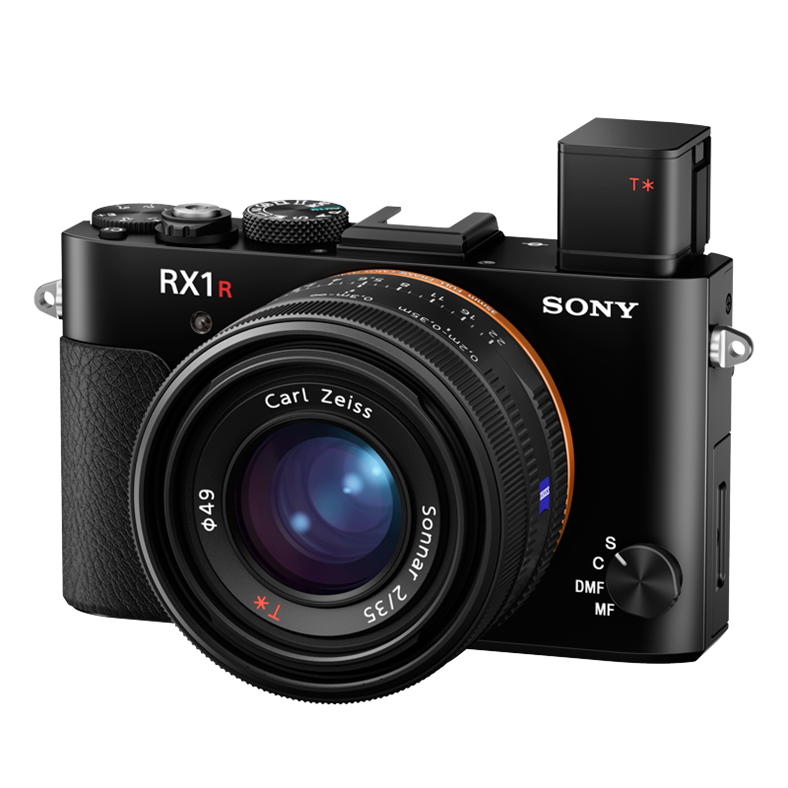 kd55xd7005 light leak problem sony sony offers free inspection and service for rx1r ii light 127