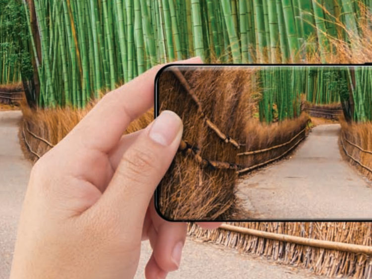 """Omnivision launches high-end 1/1.7"""" 64MP smartphone image sensor"""
