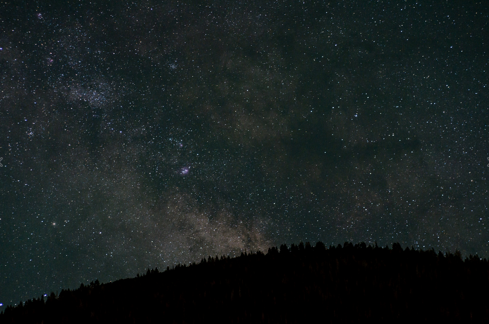 Re: Recommended Interval for Astrophoto timelapse?: Astrophotography