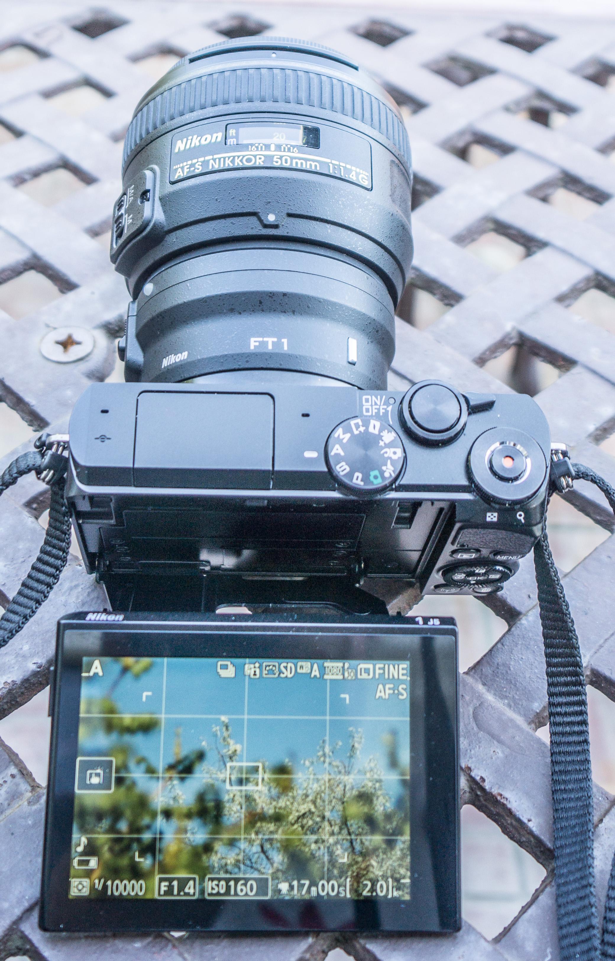 Do You Like The J5 Body Nikon 1 System Talk Forum Digital Double Kit 10 30mm 30 110mm Black View Original Size