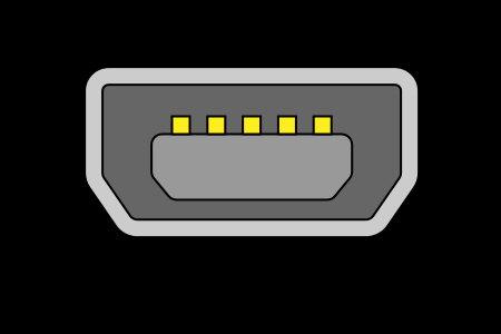 Third party USB cable for D750?: Nikon FX SLR (DF, D1-D5
