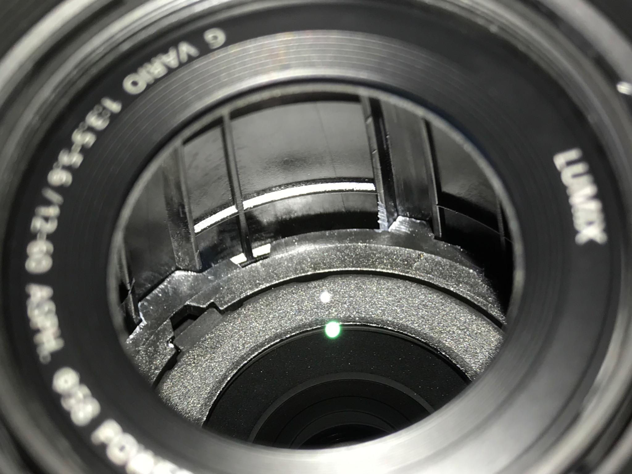 Harga Dan Spesifikasi Panasonic Lumix Dmc G85 Kit 14 42mm F 35 56 Gx85 12 32mm Black Hitam What If Some Of Early Panny 60 Reviews Were Wrong Micro Four