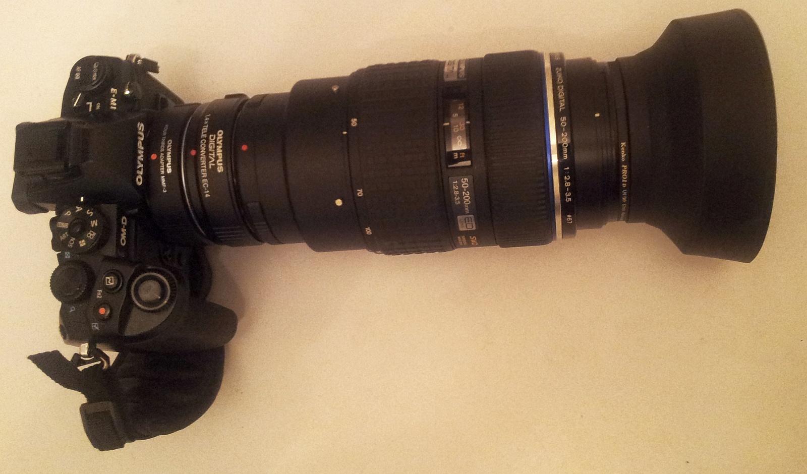 fz300 versus fz1000 thoughts panasonic compact camera talk forum