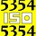 ISO5354