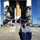 Spaceflight Photographer
