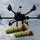Skydronetech