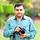 Parampreet Dhatt