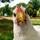 eagle_I
