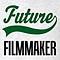 FilmMakerJr