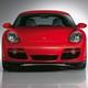 PorscheDoc