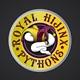 Royal Hijinx Pythons