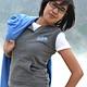 Rahmi Juwita Putri