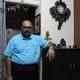 Pranay Verma