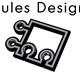 Jules Design