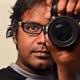 mathi_vadhanan