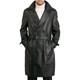 Coat Wearin Fool