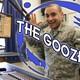 The Gooze