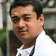 Manzur Fahim