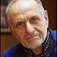 Gerry Siegel