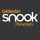 Graham Snook