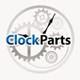 Mechanisms For Clocks