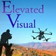 Elevated Visual
